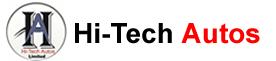 Hi-Tech Autos Limited